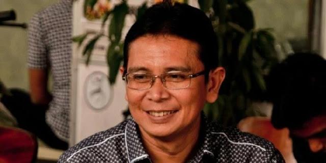 Gerak Cepat, Gelora Sudah Ada Di 27 Kota/Kabupaten Di Sumut