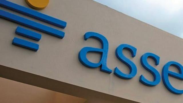 86 Llamados disponibles en ASSE hasta 24/07/2020 - varias localidades