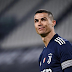 Juventus to Accept £25m Offer to Sell Ronaldo