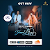 Music: Teranz ft T Classic - Your Love || Out Now