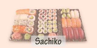 Sachiko Paris 2