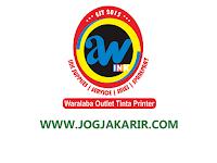 Loker Jogja Teknisi dan Kurir di CV AW Nararya Tama