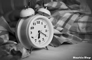 como dormirme mas rapido, en poco tiempo