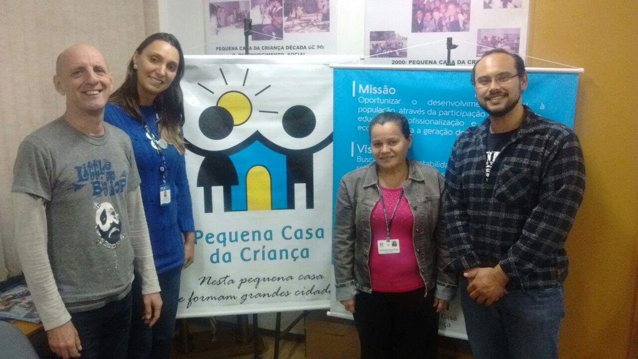 Snoqualmie wa adolescentes oportunidades de voluntariado