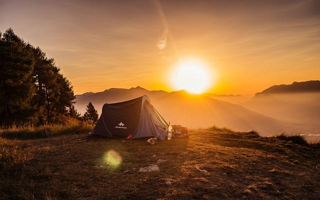 camping são paulo