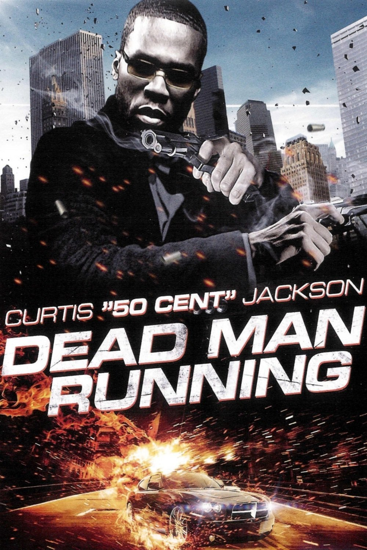 Dead Man Running หลังชนฝาเดินหน้าลุย [HD][พากย์ไทย]