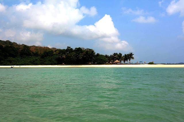 Diglipur, Best Places to visit in Andaman & Nicobar