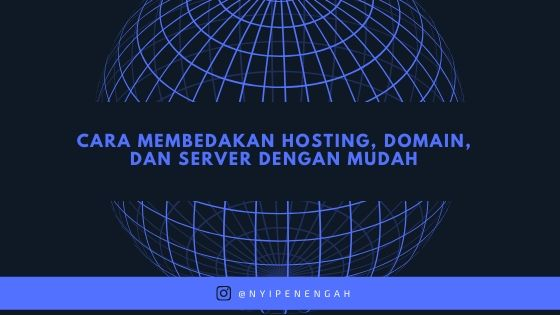 sebutkan perbedaan hosting dan domain domain dan hosting adalah perbedaan hosting dan domain brainly contoh domain dan hosting apa perbedaan hosting dan domain untuk kebutuhan web jenis layanan hosting sebutkan jenis layanan hosting perbedaan web hosting server