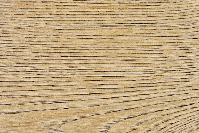 Wood vinyl floor board texture