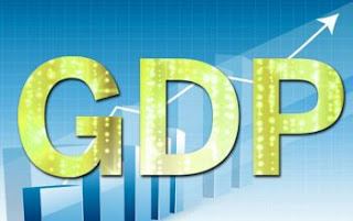 India's GDP to Grow at 11% for FY22 -- ADB