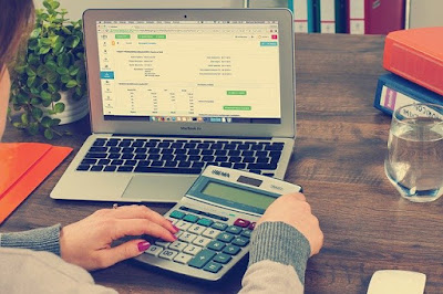 Il existe de nombreux moteurs de recherche pour trouver des trackers, ETF, fonds et autres supports d'investissements