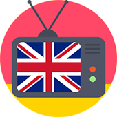 UK TV & Radio v2.13 (AdFree) APK