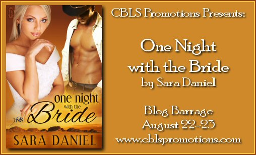 Adult night one onenightstanddate.com personals stand