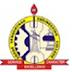 Erode Sengunthar Engineering College Erode Teaching Faculty Job Vacancy