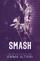 https://lindabertasi.blogspot.com/2020/05/review-party-smash-di-emma-altieri.html