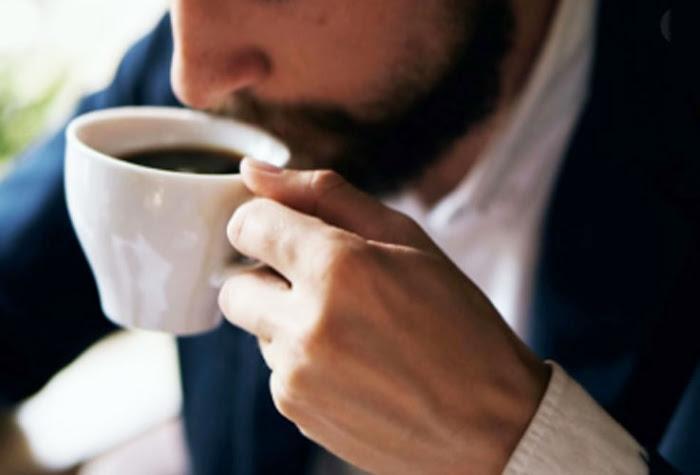 Rutin Minum Kopi Bisa Menurunkan Resiko Kanker Kulit
