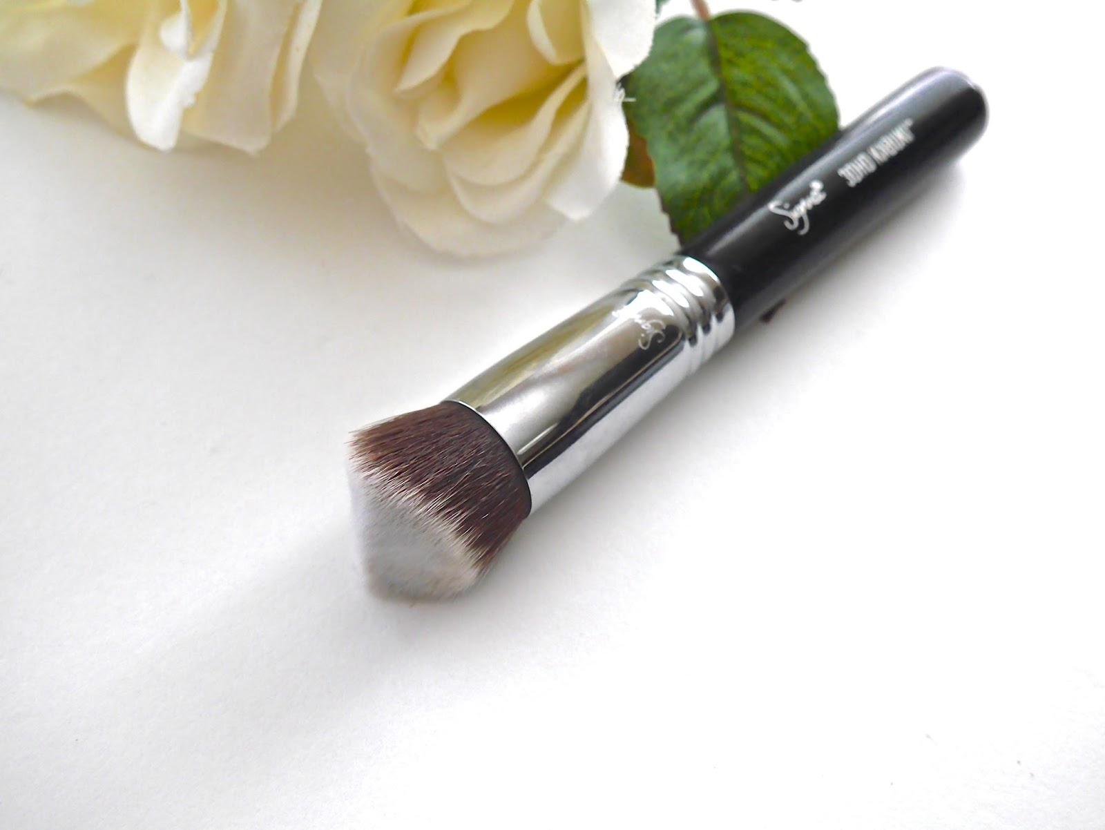 makeup brushes, budget friendly, sigma beauty