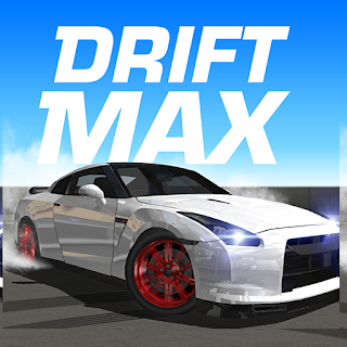 Drift Max درفت