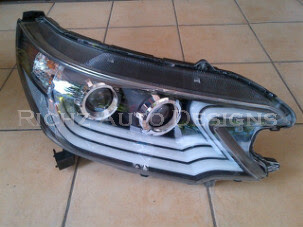 stop lamp grand new avanza list richz auto designs headlamp stoplamp led fortuner bar model