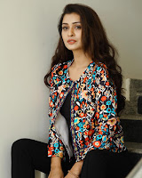 Payal Rajput Latest Photo Images TollywoodBlog