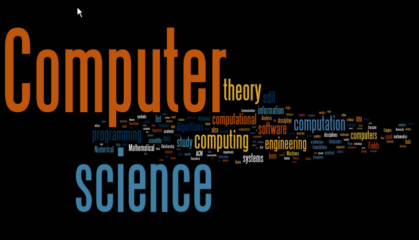 Computer Science Project Topics and Ideas for Final Year Students