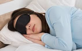 Tips Meningkatkan Kualitas Tidurmu. The Zhemwel