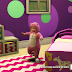 Conheça The Sims 4 Toddlers World