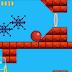 تحميل لعبة  Bounce Classic للأندرويد