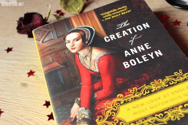 Anne Boley Biografie