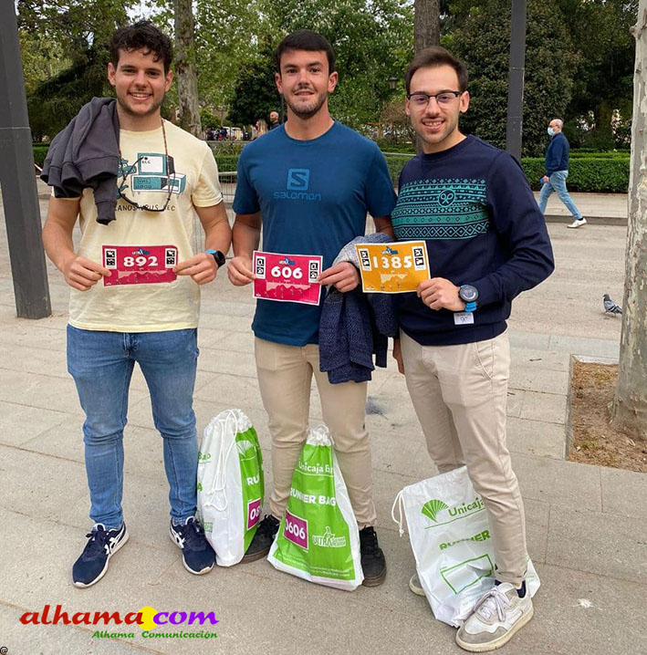 ultra_sierra_nevada_abril_2021_001 copia.jpg