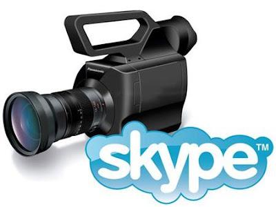 evaer skype video recorder free download