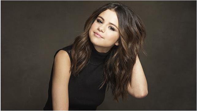 Download Kumpulan Lagu Selena Gomez MP3 Full Album