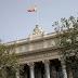 El Ibex 35 sube más de un 4% impulsado por el fin de la cuarentena en Wuhan y la Fed