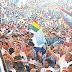 Oposición dice que el desafío de Morales es ridículo