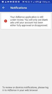 Google Adsense se peisa kiase kamaye | 100$ per month