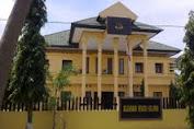 Beli Sabu, Asfina Dituntut 6 Tahun