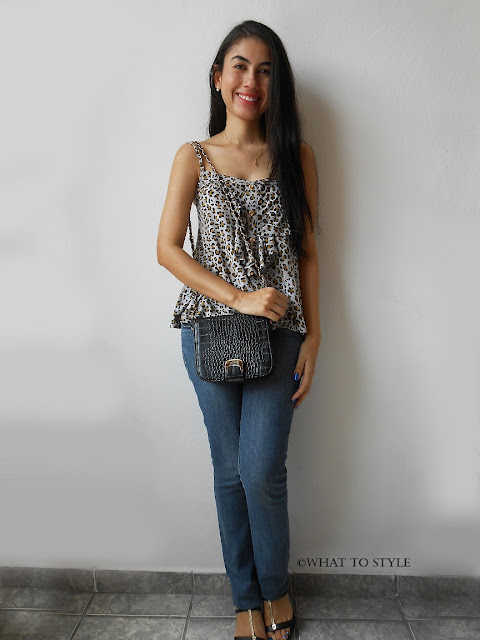 http://www.banggood.com/Crocodile-Vintage-Style-Women-Chain-Shoulder-Messenger-Bag-p-955508.html?utm_source=Youtube_review&utm_medium=0001&utm_campaign=whattostyle&utm_content=wusiyu