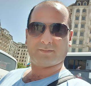 İranofobların və rusofobların qarnına yenə ağrı düşüb