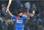 इंग्लिश क्रिकेटर ने भी माना विराट हैं दुनिया के सर्वश्रेष्ठ बल्लेबाज