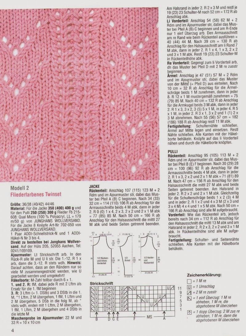 5a9202a574af Victoria - Handmade Creations   Προτάσεις για καλοκαιρινά πλεκτά