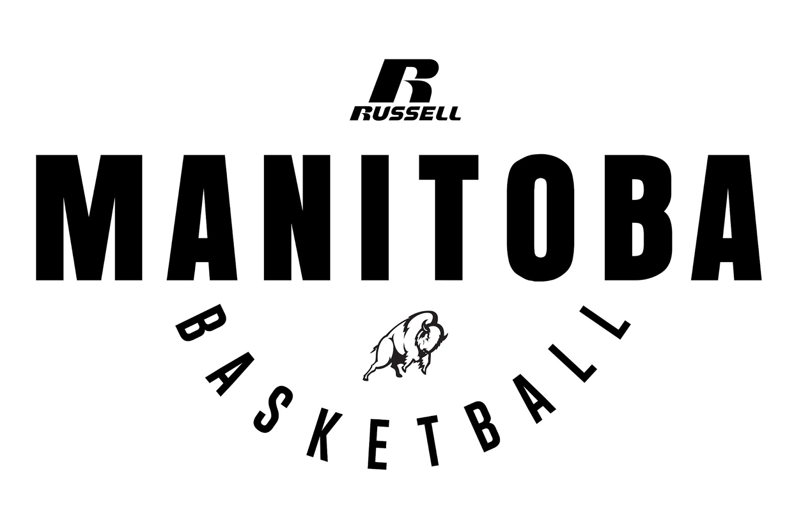 15u Male Assistant Coach Daron Leonard Basketball Manitoba 3x3 Super Set Circuit Workout Working It Out Pinterest Both A Preparatory Program And Academy Triumph 204 Which Includes Teams That Compete Locally In The Fall On Aau During