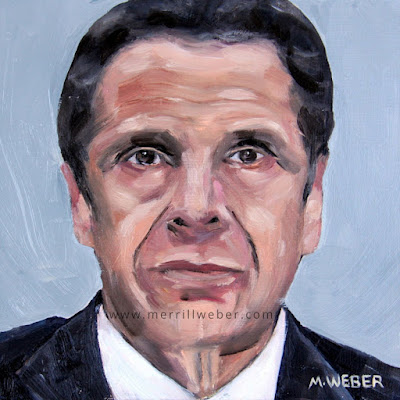 new-york-governor-andrew-cuomo-oil-painting