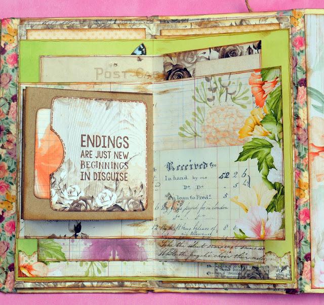 Garden Grove_Envelope Notebook_Denise_13 Apr 08
