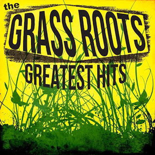 The Grass Roots - Let's Live For Today - WLCY Radio Hits