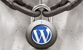Thousands of Wordpress blogs compromised to perform DDOS attack