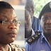 Educate yourself properly about democracy- Ezekwesili replies IGP, says Nobody can threaten BBOG group