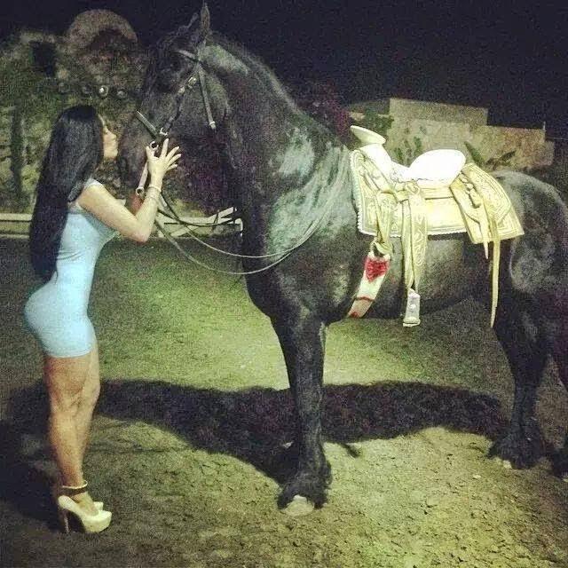 Actrices argentinas fotos caseras de amigas desnudas 86