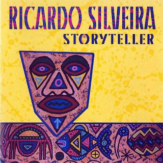 Resultado de imagem para Storyteller (1995)