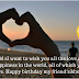 Top Happy Birthday Wishes For Friend- Happy Birthday Wishes