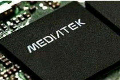 5G phones are expensive, yet MediaTek wants to change that